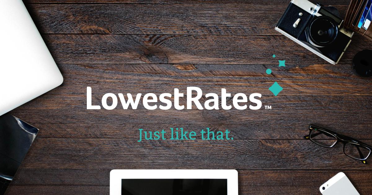 New Brunswick Car Insurance Rates
