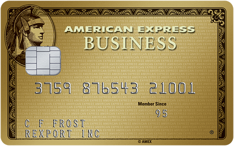 pare American Express Credit Cards