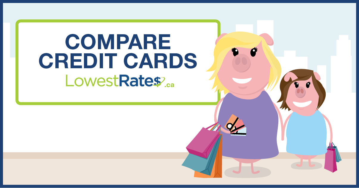 Compare Credit Card Travel Insurance Canada