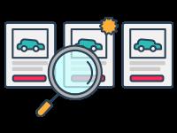WLE Auto Insurance