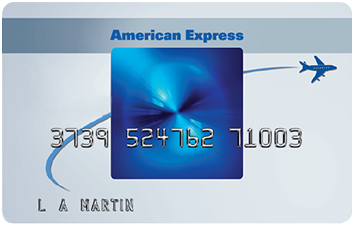 Credit Cards Compare American Express Offers