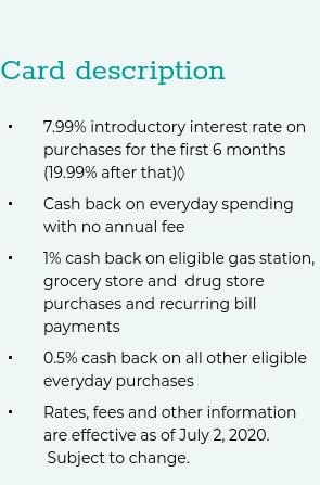 Birmingham alabama payday loans image 8