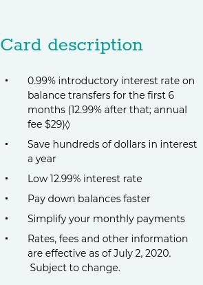 Cash loans money centre fairfield image 6