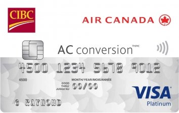 Cibc Visa Credit Card Travel Insurance