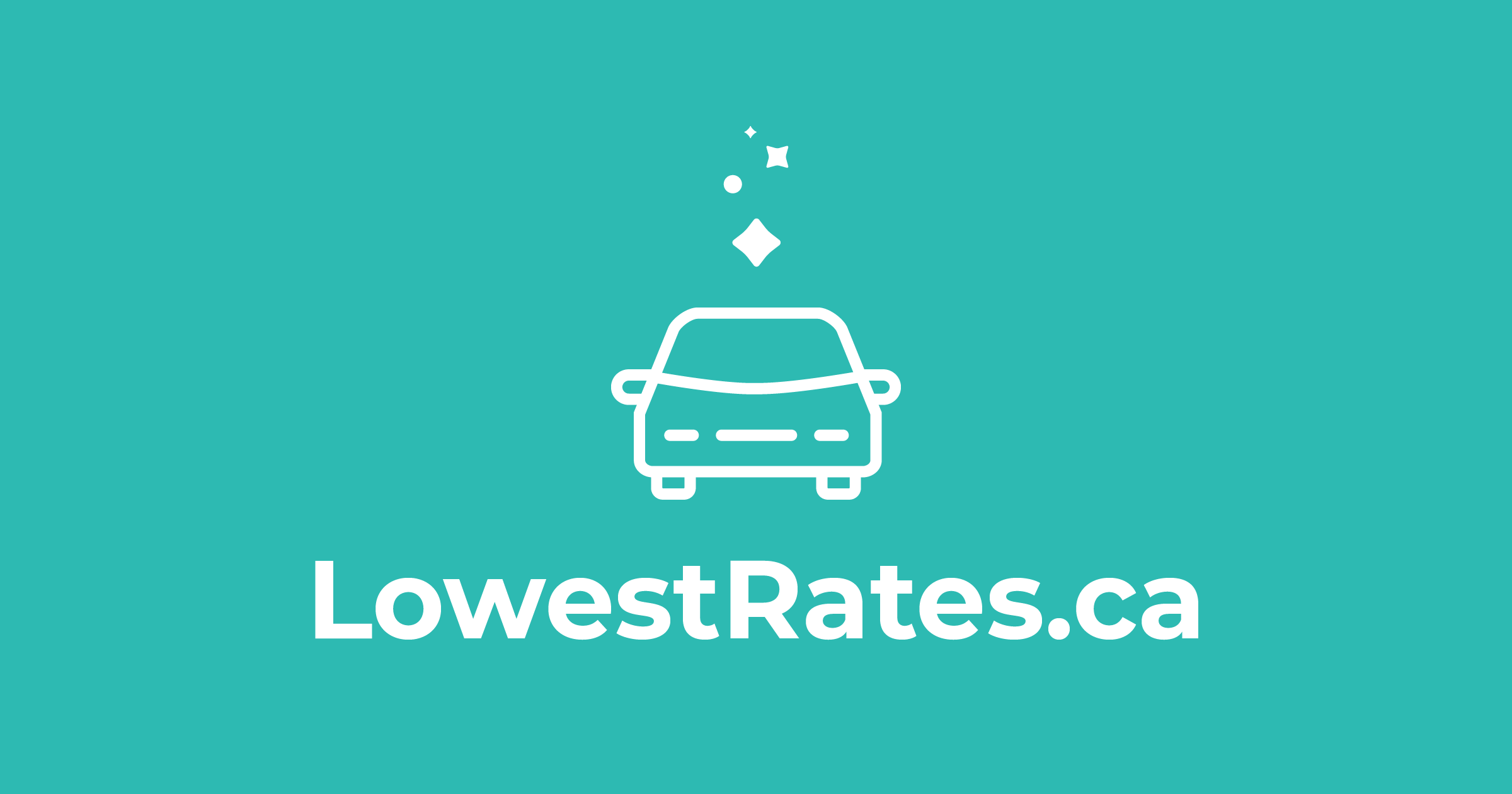 Lowest Car Insurance Quotes Online