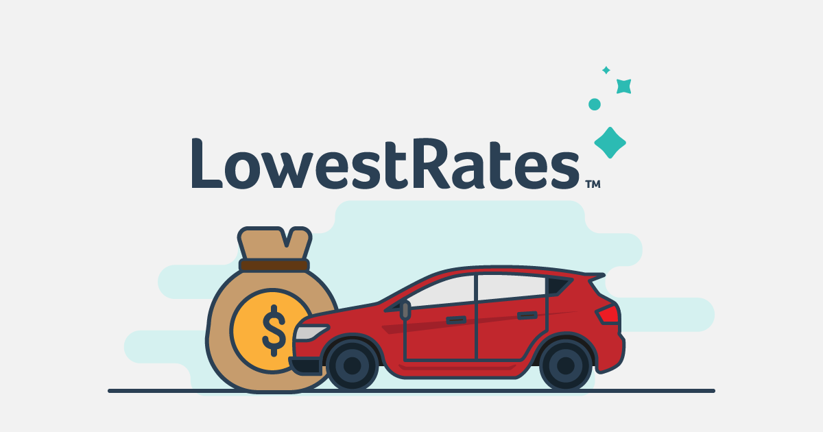 Car Loan Interest Rates No Credit