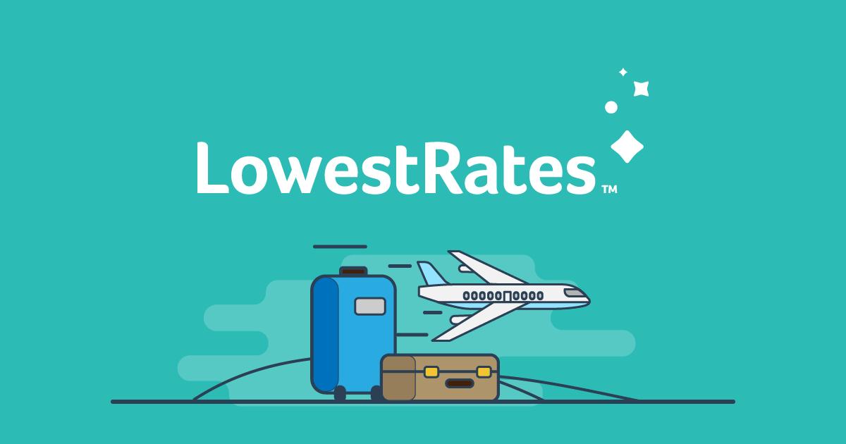 Cheapest Travel Insurance International