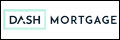 Dash Mortgage Logo