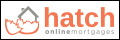 Hatch Online Mortgages Logo
