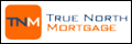 True North Mortgage Logo
