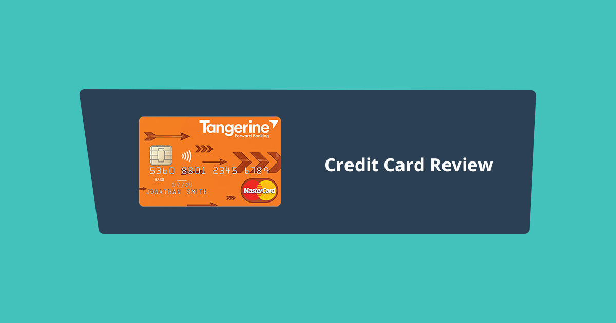 Travel Rewards Card With Lowest Credit Score