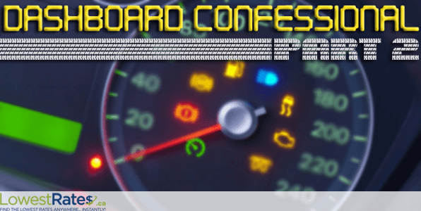 Dashboard Confessional Part Two Do YOU Know These Dashboard - Car signs on dashboardcar talk decoding your car dashboard warning lights banggood