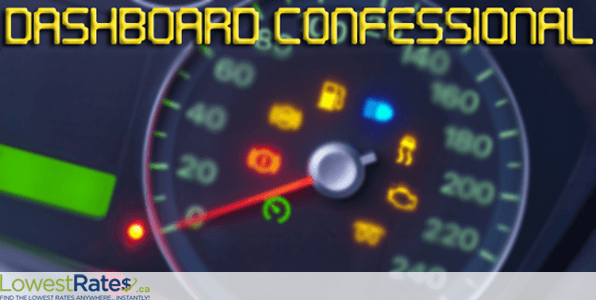 Dashboard Confessional Do YOU Know These Dashboard Warning - Car image sign of dashboarddashboard warningindicator light symbol quiz know what your