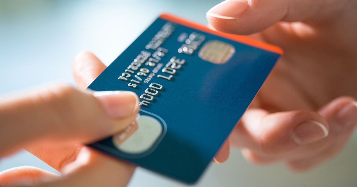 Can credit card companies charge interest on interest they have charges to the account?