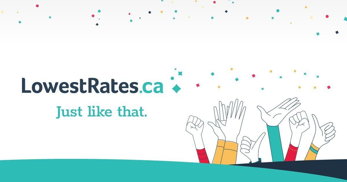 iA Financial Group Life Insurance | LowestRates.ca