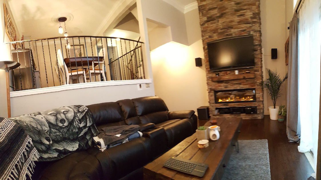 I Chose Renting In Mississauga Over Toronto And I Actually Love It