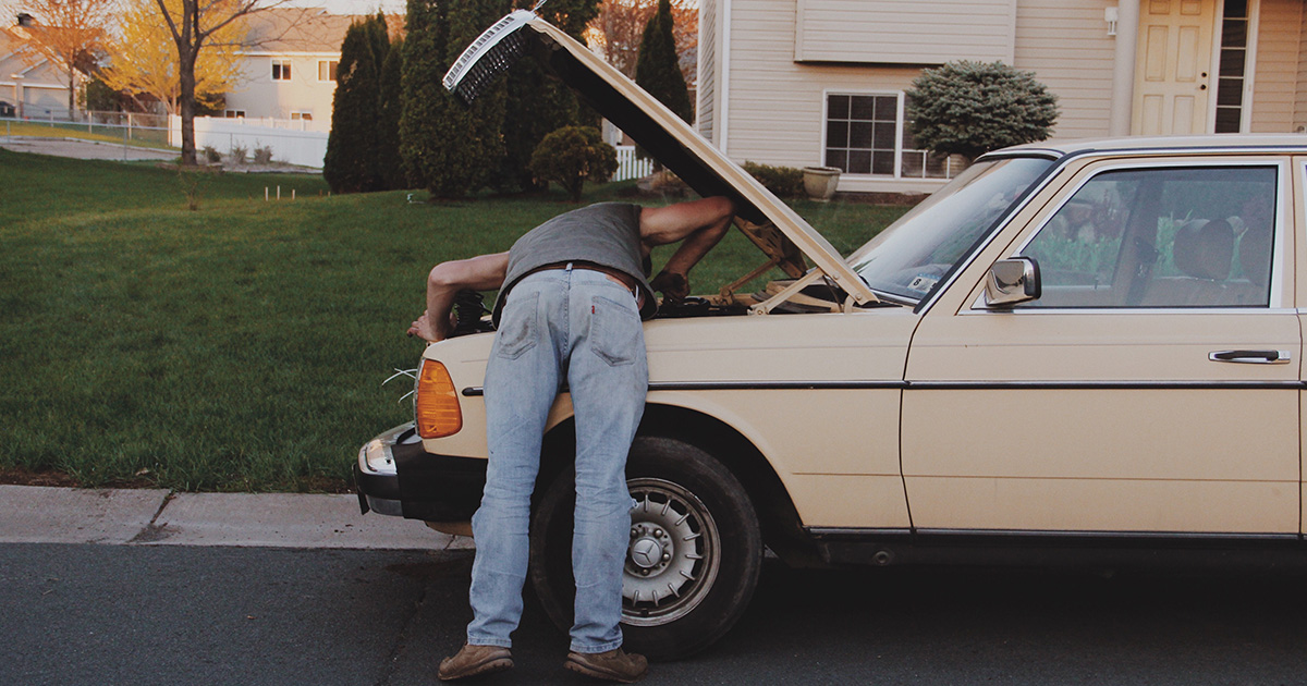 What you need to know about vehicle inspection in Canada