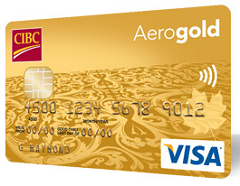 how to pay cibc credit card