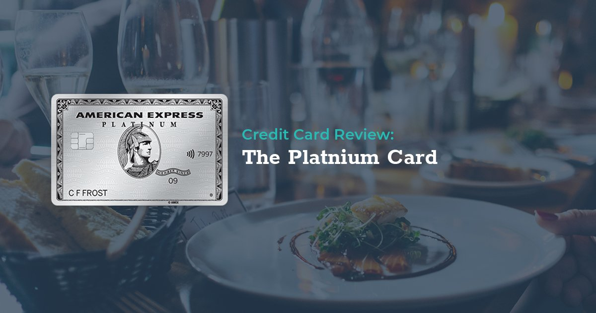 Carte American Express.2019 American Express Platinum Card Review Lowestrates Ca