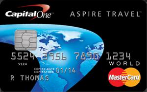 Capital one credit card overseas fees