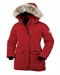 The Canadian winter apparel market is reeling from the sale of Canada Goose to Bain Capital, one of the largest US asset management and financial services ...