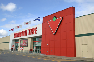Put Down The Phone If Canadian Tire Says You Won A Free Trip | LowestRates.ca
