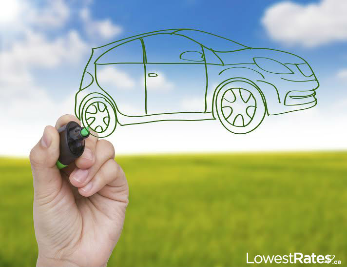 Leasing vs Buying a New Car  Consumer Reports