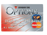 Canadian Tire Mastercard >> Canadian Tire Looks For New Partner To Help Credit Card Business