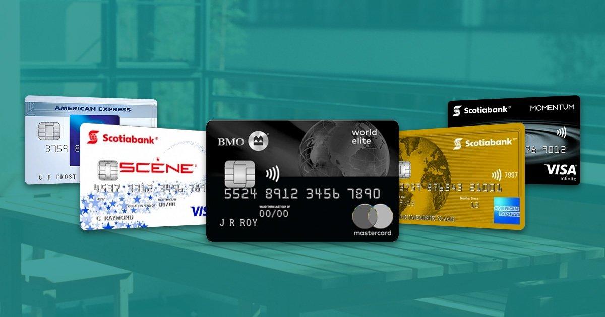 Payday loans investopedia image 7