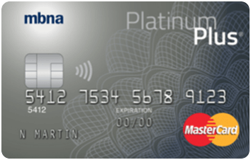 Credit Cards: Compare Walmart Offers   LowestRates.ca