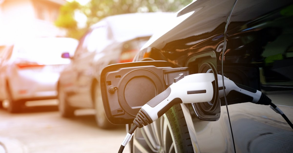 What S Left Of Electric Vehicle Credits In Canada Lowestrates Ca