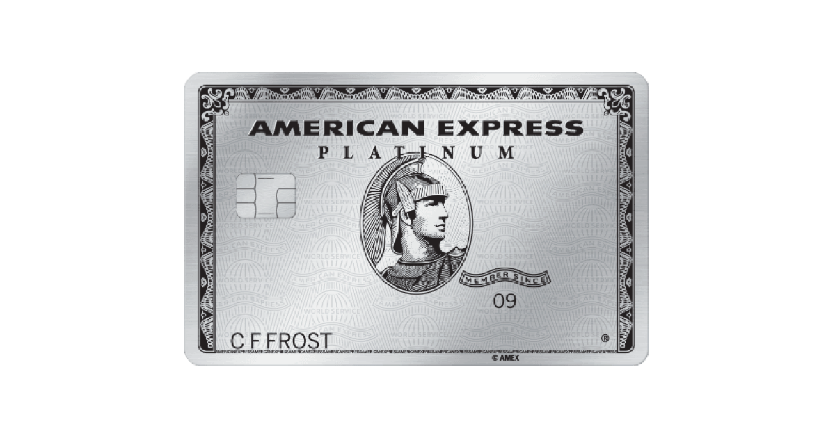 American Express Is Increasing Travel And Dining Rewards