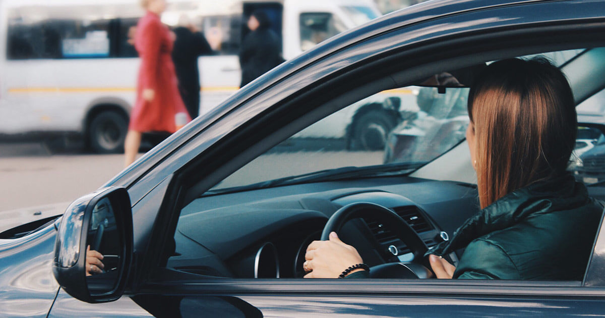 Good news Ontario drivers: auto insurance rates are set to ...