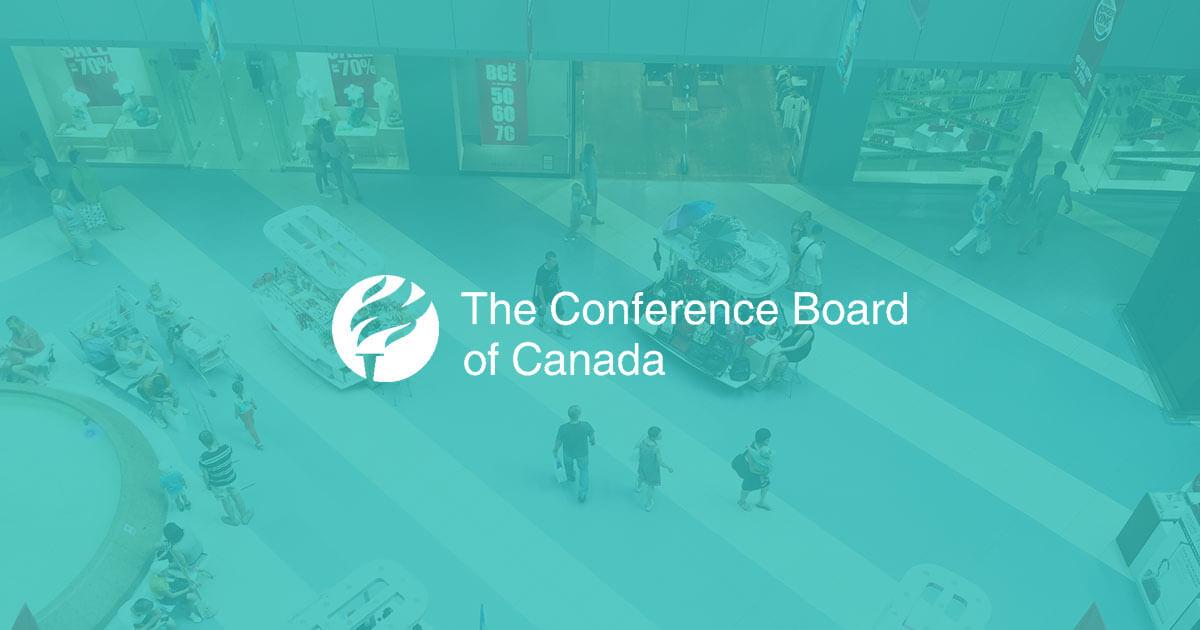 Conference Board of Canada - Wikipedia