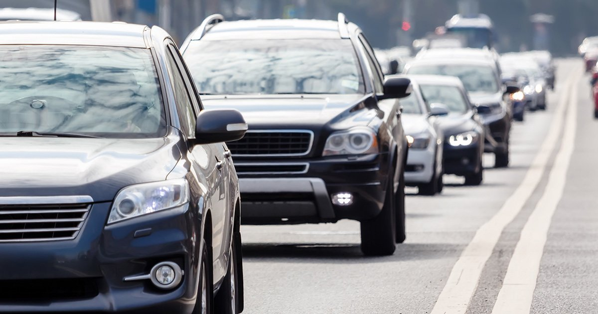 Get Ready Ontario Auto Insurance Rates Will Increase As Much As 7