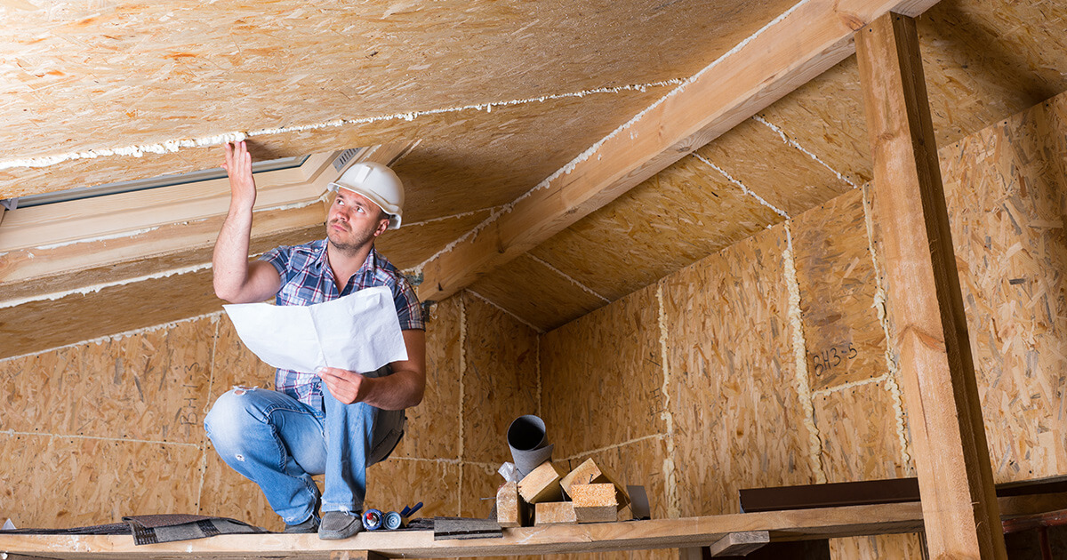Ontario To Regulate Home Inspectors Starting This Fall