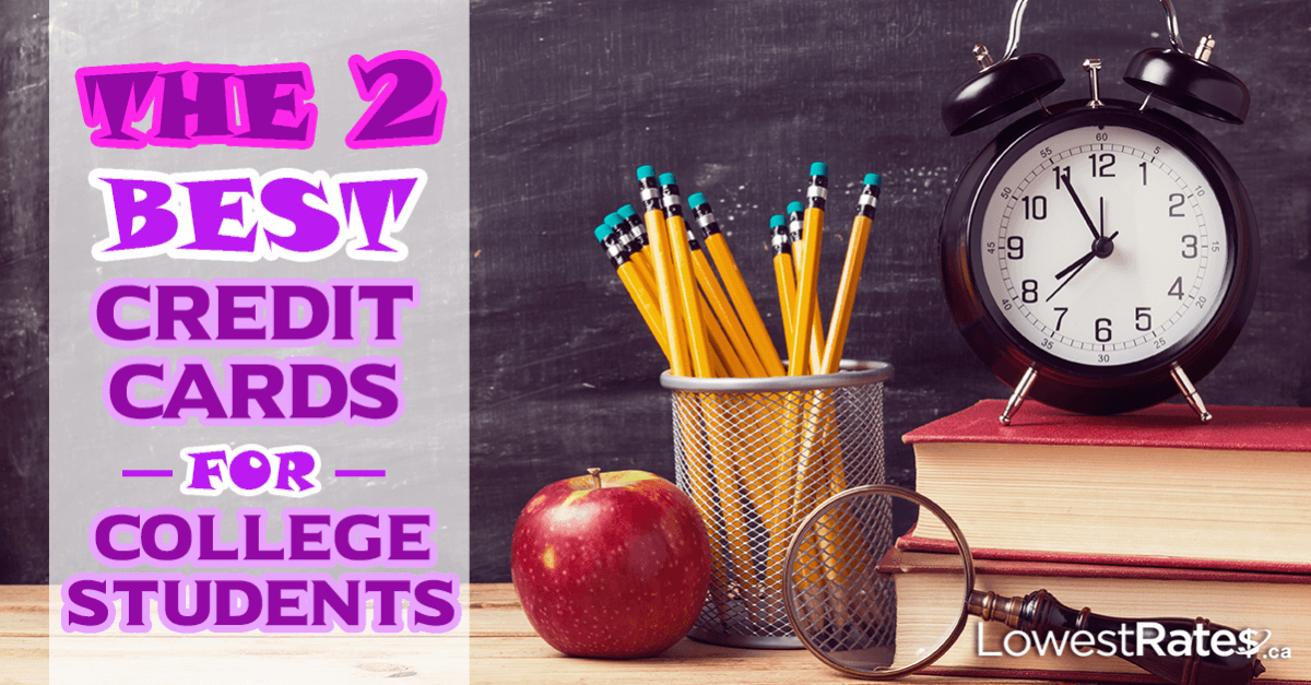 Best Credit Card For College Student 31