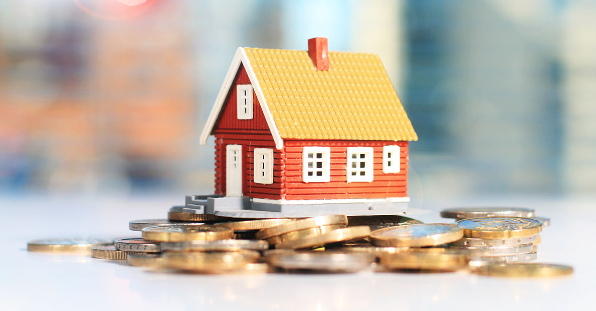 Home Equity Line of Credit (HELOC)  LowestRates.ca