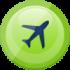 Snowbird Travel Insurance