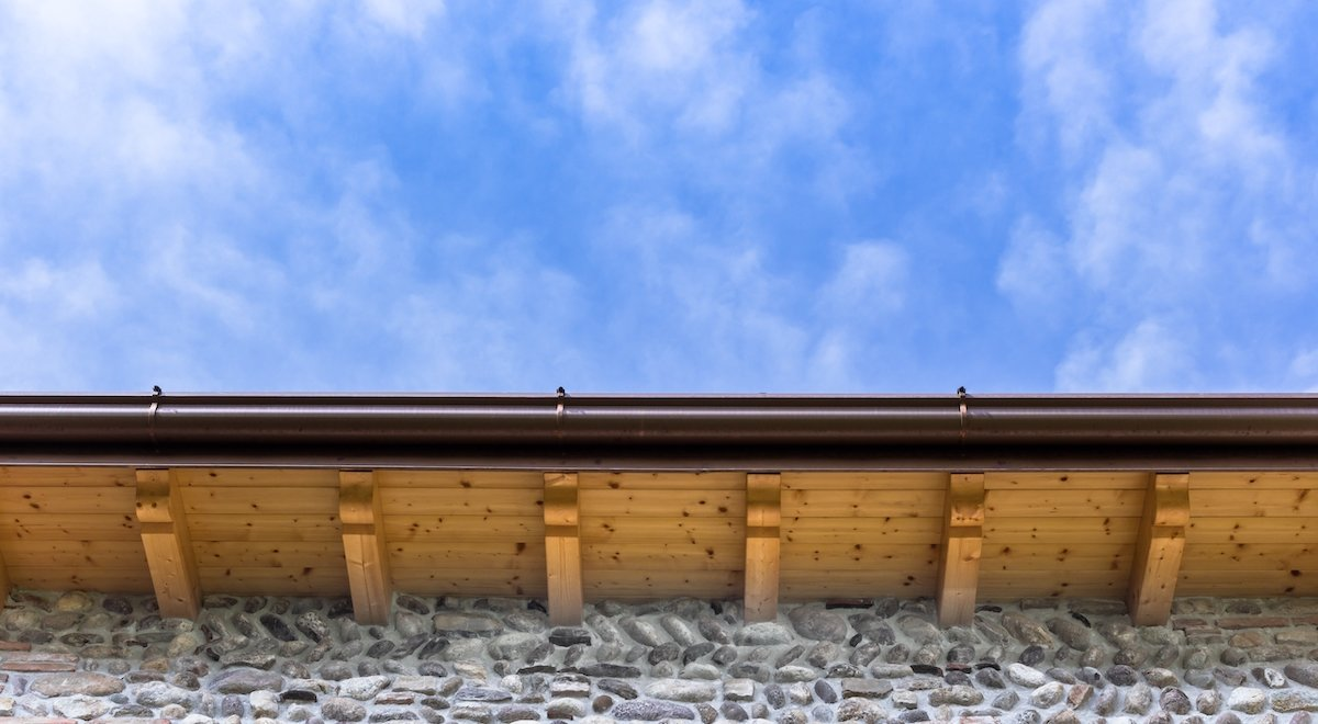 Leaking roof? This is what your home insurance provider will