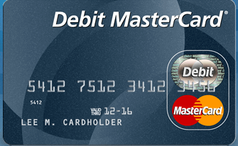 MasterCard Wants To Enter Canadian Debit Industry