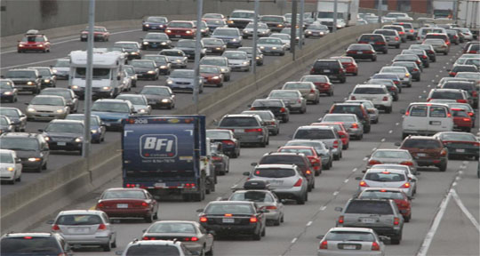 Lowest Car Insurance Rates By City In Ontario