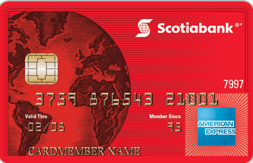 Scotiabank Investing More Into Credit Cards   LowestRates.ca