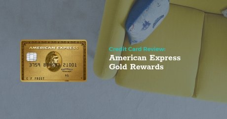 Credit Cards Compare American Express Offers Lowestrates Ca