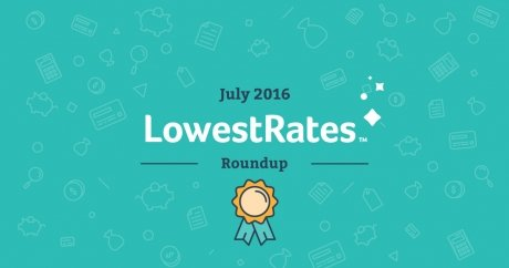 Best personal finance reads from July 2016