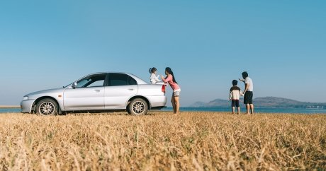 What you need to know about car insurance in Manitoba