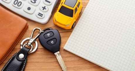 Getting a car loan: bank financing or dealer financing?