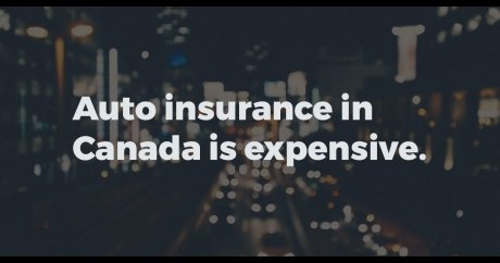 Introducing the LowestRates.ca Auto Insurance Price Index