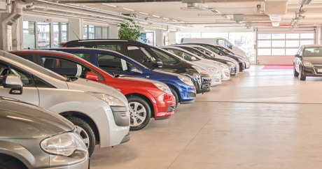 Does the colour of your car impact your car insurance rate?