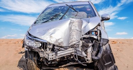 What is facility insurance for high-risk drivers?